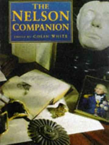 9780750913911: The Nelson Companion