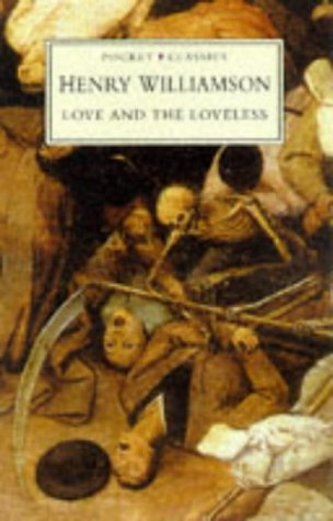 Love and the Loveless