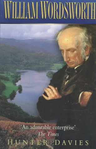 William Wordsworth, rev (0750914823) by Davies, Hunter