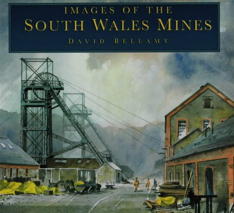 9780750915694: Images of the South Wales Mines