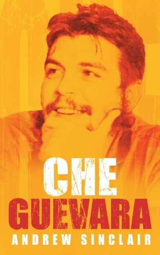 9780750918473: Che Guevara (Sutton Pocket Biographies)