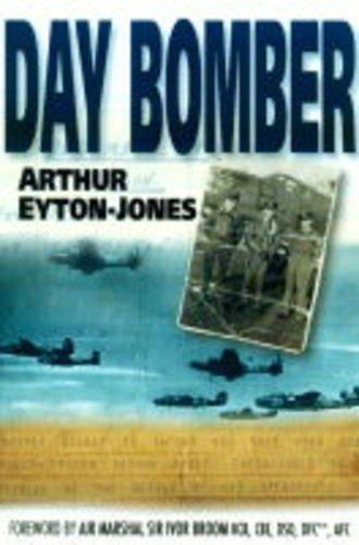 9780750918503: Day Bomber