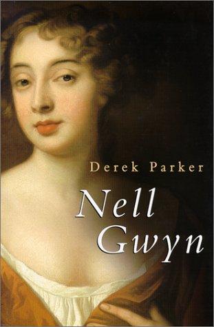 9780750919920: Nell Gwyn