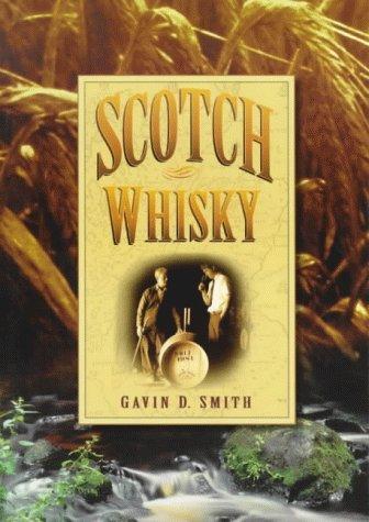 9780750921169: Scotch Whisky
