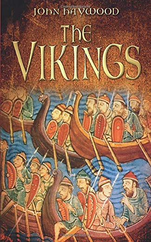 9780750921947: The Vikings (Sutton Pocket Histories)