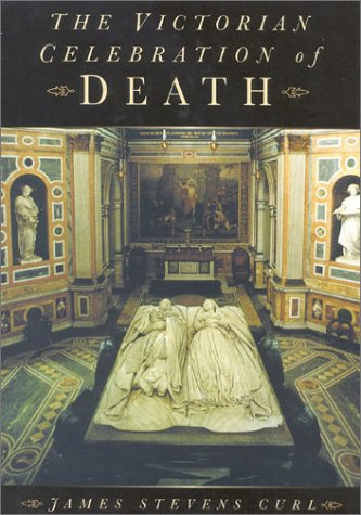 9780750923187: The Victorian Celebration of Death
