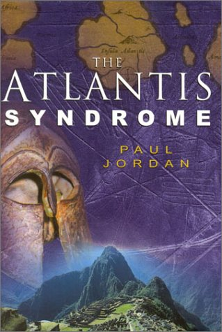 9780750925976: The Atlantis Syndrome