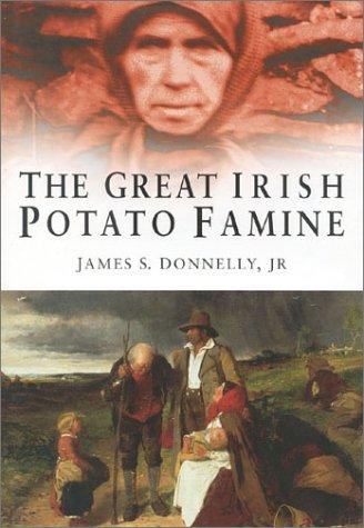 9780750926324: The Great Irish Potato Famine