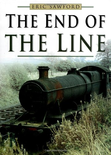 9780750926812: The End of the Line