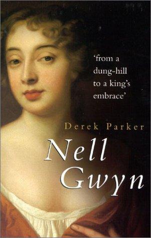 9780750927048: Nell Gwyn