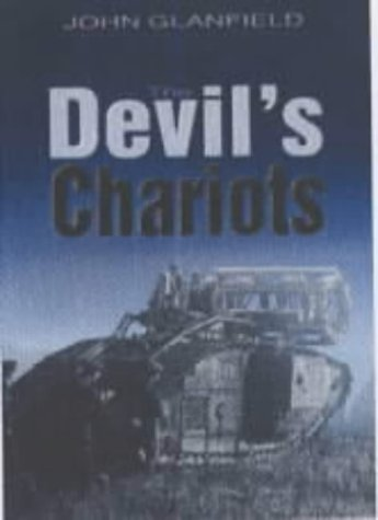9780750927062: The Devil's Chariots