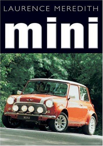 9780750927277: Mini