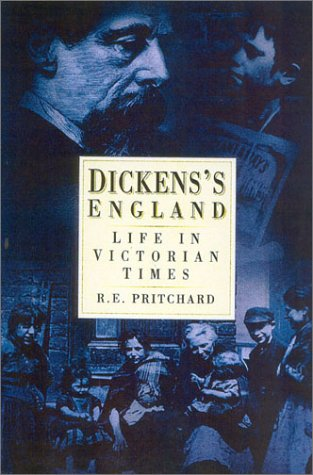 9780750927413: DICKENS'S ENGLAND