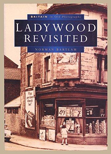9780750927451: Ladywood Revisited