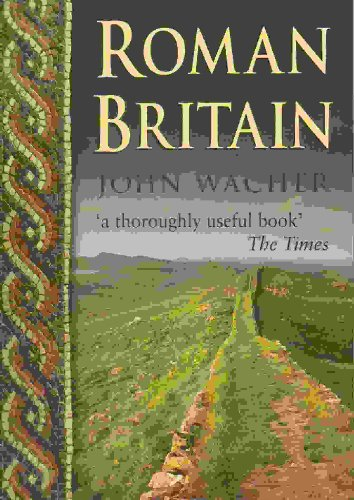 9780750927666: Roman Britain