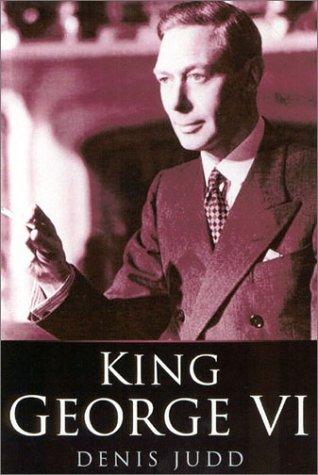 9780750928373: King George VI