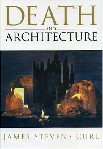 9780750928779: Death and Architecture