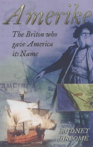 9780750929097: Reading at War: The Briton Who Gave America its Name