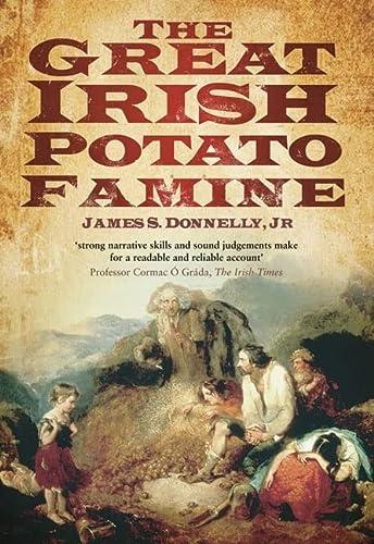 9780750929288: The Great Irish Potato Famine