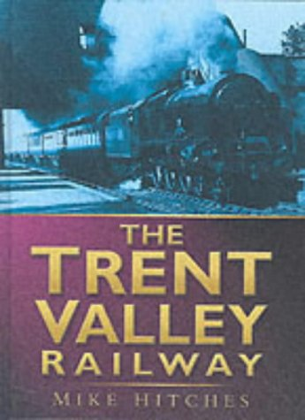 Trent Valley Railway