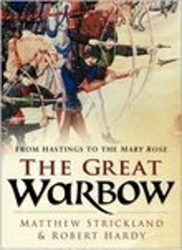 The Great Warbow