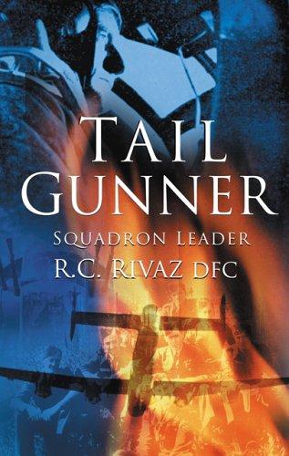 9780750931724: Tail Gunner