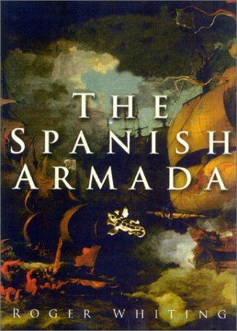 9780750932004: The Spanish Armada