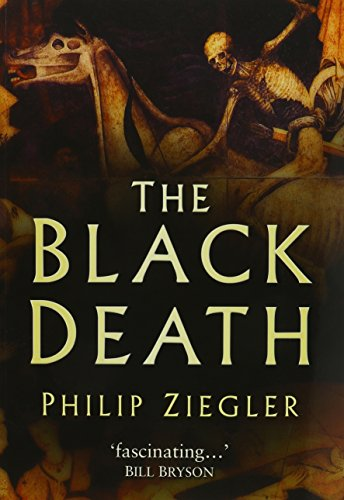 9780750932028: The Black Death