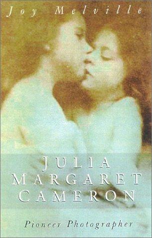 Julia Margaret Cameron - Melville, Joy