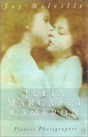 9780750932295: Julia Margaret Cameron: Pioneer Photographer
