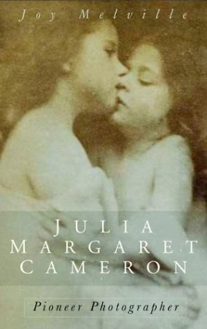 9780750932301: Julia Margaret Cameron