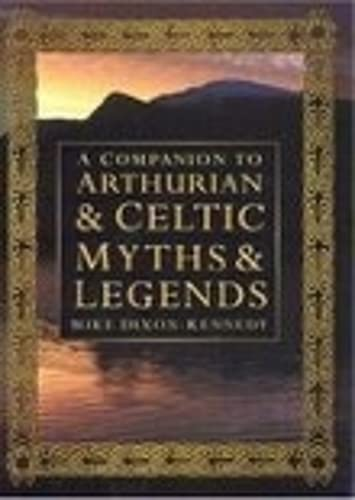 an overview of the arthurian legends from celtic wales Derbyshire colored an overview of the arthurian legends from celtic wales pencils newspapers.
