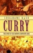 9780750933759: Curry: The Story of the Nation's Favorite Dish