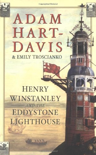 9780750933797: Henry Winstanley and the Eddystone Lighthouse