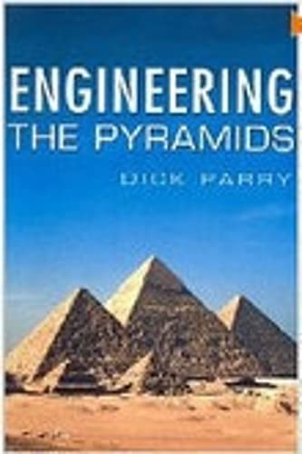 9780750934145: Engineering the Pyramids