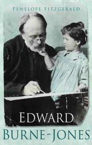 9780750934343: Edward Burne-Jones