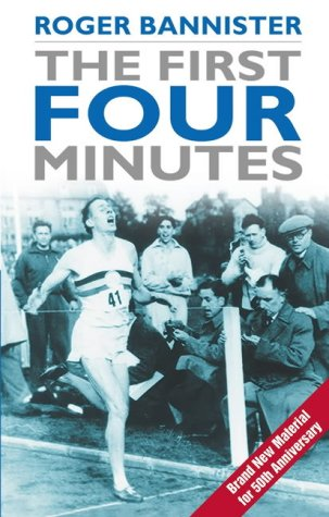 9780750935302: The First Four Minutes