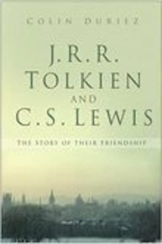 9780750935425: J.R.R. Tolkien and C.S. Lewis