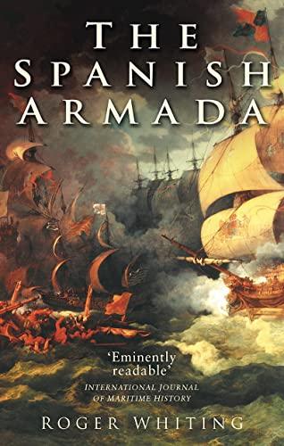 9780750936477: The Spanish Armada