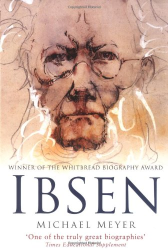 9780750937382: Ibsen