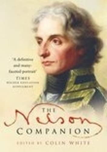 9780750937504: The Nelson Companion
