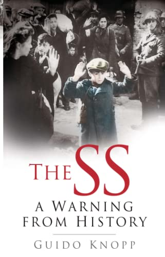 The SS A warning from history