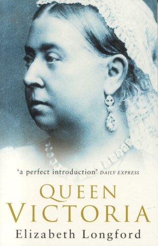9780750940498: Queen Victoria