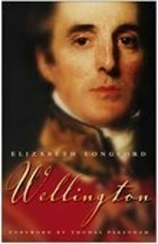 9780750942133: Wellington: A New Biography