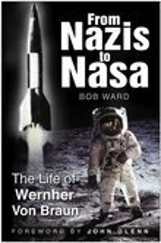 9780750943031: From Nazis to NASA