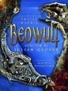 Beowulf: The History Press