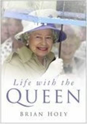 9780750943529: Life with the Queen