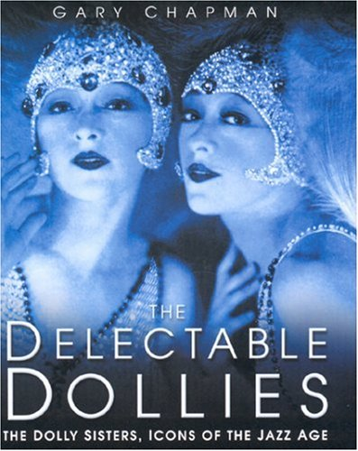The Delectable Dollies