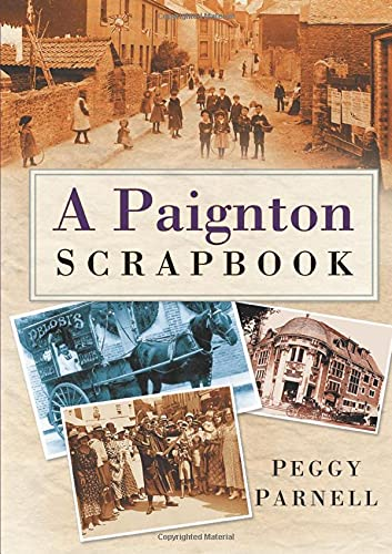 9780750947398: A Paignton Scrapbook