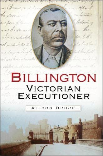 9780750947749: Billington: Victorian Executioner
